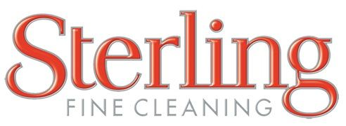 Sterling Cleaner